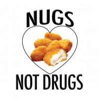 Nugg Nugg World
