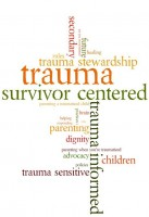 Trauma Survivors (Under Construction)